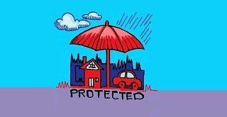 Auto Insurance In West Palm Beach Fl