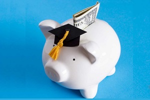Your Money Matters Monday: Top 3 College Saving Options
