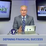 Defining Financial Success