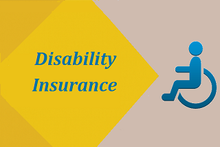 Your Money Matters Monday: Disability Insurance