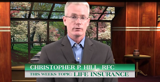 How to Own Life Insurance [Video]