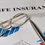 How Much Life Insurance Is The Right Amount?