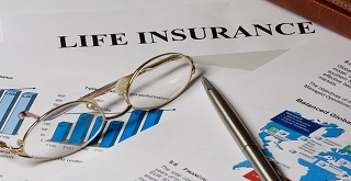 Your Money Matters Monday: Life Insurance