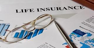 Your Money Matters Monday: Life Insurance