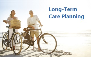 Your Money Matters Monday: Long-Term Care Planning