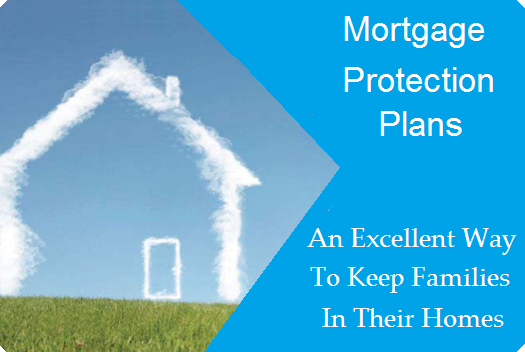The Real Estate Hour: Mortgage Protection