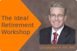 Ideal Retirement Workshop