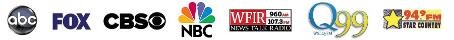 Media Citations